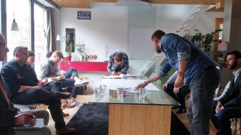 Ateliers-coelaboratifs 1-JINKAU-Architectes