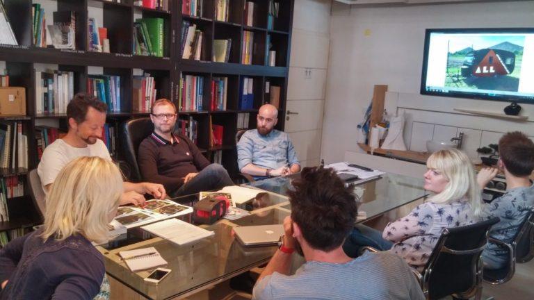 Ateliers-coelaboratifs 2-JINKAU-Architectes