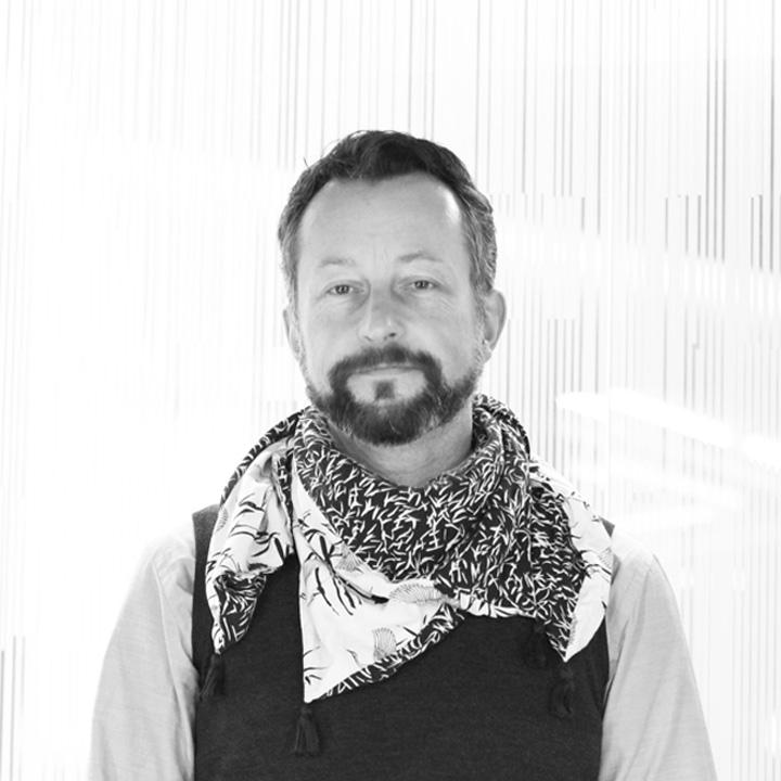 Damien CLARA