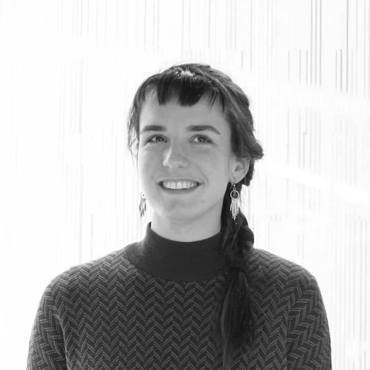 Sophie CORDIER