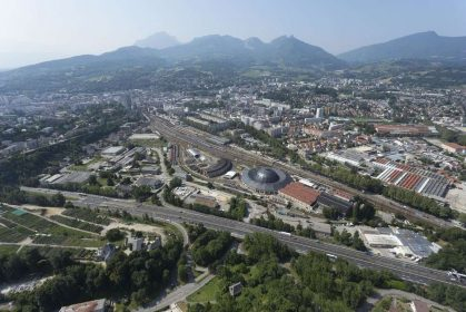 Chambery-coliving-R&D-2
